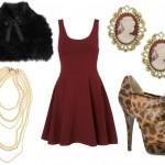 Moda ostatkowa